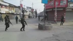 Sopore IED Blast: Jaish claims responsibility, says Shaheed Afzal Guru Squad carried out attack