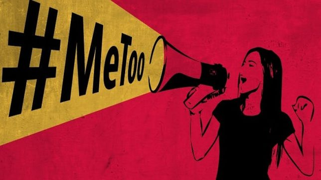 List of Indian journalists whose names cropped up in #MeToo campaign for alleged sexual harassment