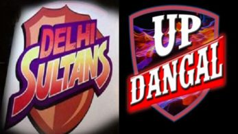 Pro Wrestling League 2018, Pro Wrestling League Season 3, Delhi sultans, UP Dangal, Delhi sutans vs up dangal, up dangal vs delhi sultans, how to watch pwl, pwl live streaming, pwl 2018, where to watch pwl, pwl on which tv channel, livestreaming of match betwen up dangal and delhi sultans, sushil kumar, wrestling league, siri fort sports complex, pwl match today