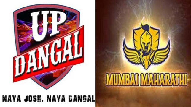 Pro Wrestling League 2018 Season 3: UP Dangal clinch second win in tournament against Mumbai Maharathi