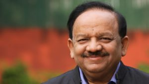 Environment Ministry, new strategy, rgional news, india news, national news, Union Environment Minister, Harsh Vardhan, Central Pollution Control Board, new, stategy