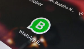 WhatsApp Business now available on Android in India