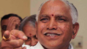 Independent religion status: Both Veerashaiva and Lingayat are same, says B S Yeddyurappa