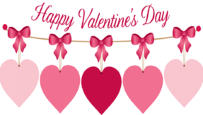 Valentine Week list 2018: Valentine's day calendar Rose Day, Propose Day, Kiss Day and more