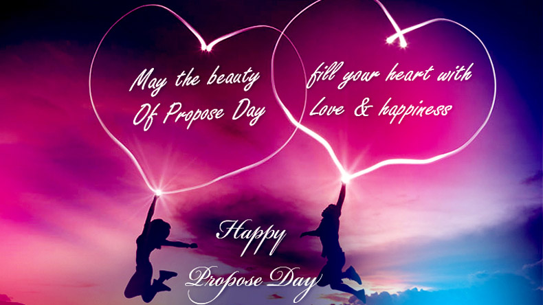 Magnificent Splendi Happy Valentines Day Wishes Images Images ...