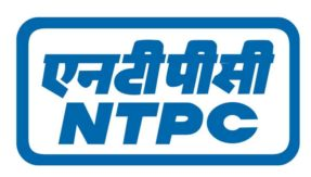 National Thermal Power Corp invites bids for agro residue procurement