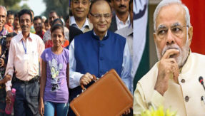 Union Budget 2018-19: Here is all what a common man can expect from the new budget!