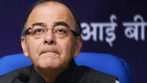 Budget 2018-19, Budget 2018, Budget 2018 Date, Budget 2018 India, Indian Budget, Budget 2018 India Date, Budget 2018 Income Tax, budget 2018 india income tax, budget 2018 india expectations, budget 2018 india direct tax, Bharartiya Janata Party, BJP, union budget, LIVE updated on budget, what will new budget be like, what to expect from budget 2018, new budget, budget 2018-19, Arun jaitley, what is budget, Budget 2018, Budget 2018 news, union budget 2018, union budget 2018 India, Budget live coverage, budget expectations, income tax, Railway budget, Entertainment budget, Sports budget, Budget 2018 Date, Budget 2018 India Date, Budget 2018 India, Budget 2018 News, Budget News