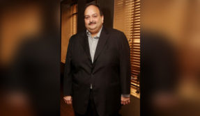 PNB scam: I was forced to approve Mehul Choksi's loan, claims former bank director
