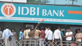 IDBI bank announces recruitment 2018: 760 executive posts available; apply on idbi.com by 28 February