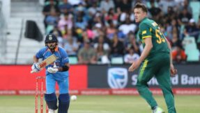 India vs South Africa 4th ODI, Johannesburg: How to watch online, live streaming and live coverage on TV, when is India vs South Africa match, what time does it start