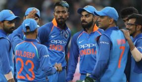 India vs South Africa 1st T20I, Johannesburg: How to watch online, live streaming and live coverage on TV, when is India vs South Africa match, what time does it start