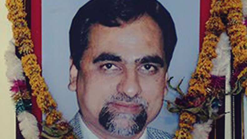 Judge Loya case: Supreme Court dismisses review petition by Bombay Lawyers Association