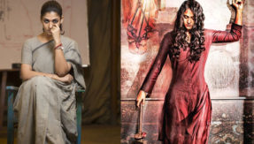 Why Nayanthara and Anushka are the two lady Superstars of South India