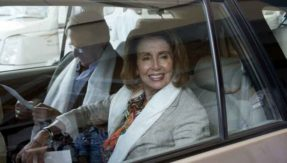 Nancy-Pelosi-sets-record-with-eight-hour-speech