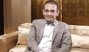 PNB fraud case: More than 50 companies linked to Nirav Modi may be raided