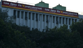 PNB scam: CVC pulls up Finance Ministry, PNB officials; CBI arrests Gokulnath Shetty