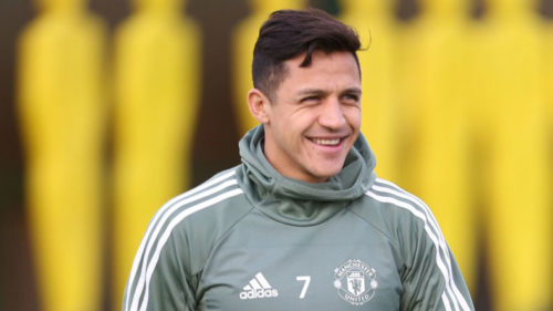 Premier-League-Does-Manchester-United-really-regret-Alexis-Sánchez-swap-from-Arsenal