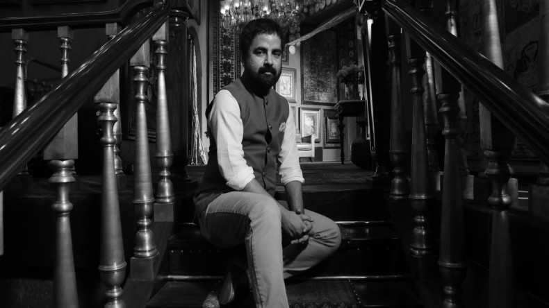 Sabyasachi Mukherjee apologises for his 'shame on women' remark; says it was certainly not his intention