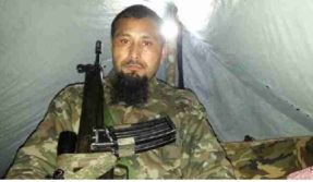 Security forces eliminate Sohan D Shira, Commander-in-Chief of Garo National Liberation Army