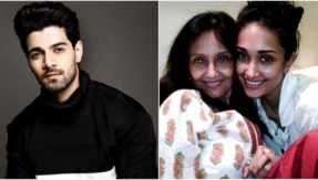 Sooraj Pancholi still in trouble; Jiah Khan's mother Rabiya Khan and her lawyer fail to attend the first hearing