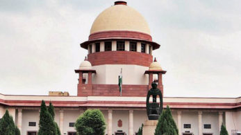 Supreme Court's order on Cauvery water-sharing dispute came as a big relief to Karnataka