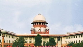 No parents or khap panchayats can interfere in marriage of adults, says Supreme Court
