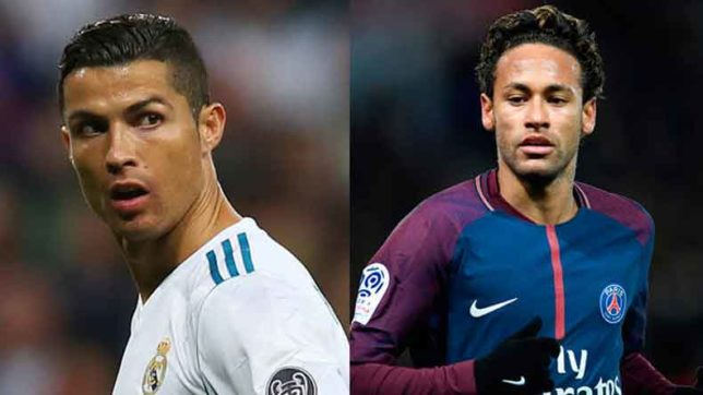 Twitter-reacts-to-PSG-vs-Re