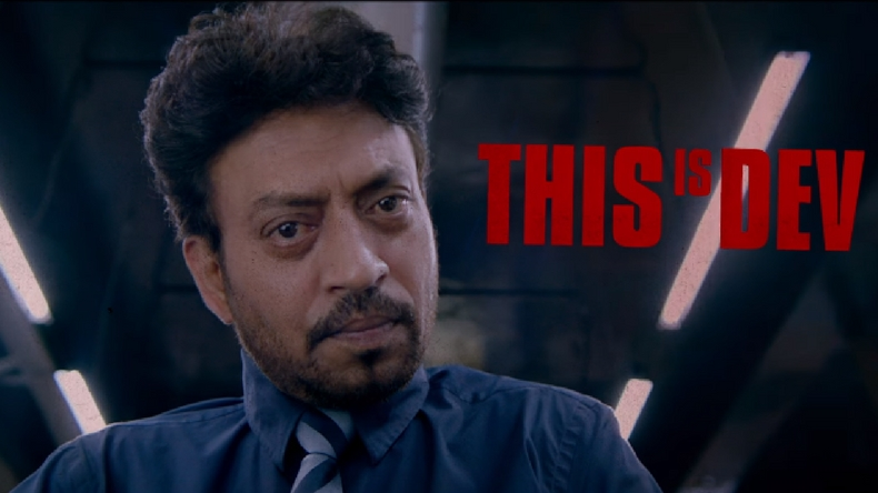 Irrfan Khan starrer Blackmail will release on April 6th as scheduled, confirm makers