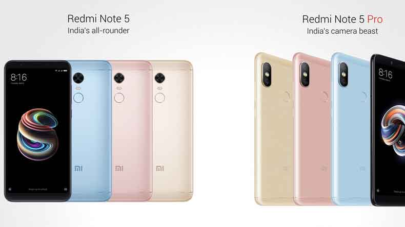 Xiaomi, Xiaomi Redmi Note 5 Launch, Redmi Note 5 Pro, Redmi Note 5 India Launch, Redmi Note 5 Launch in India, Xiaomi launches Mi TV, Xiaomi Mi TV launch, Smartphones In India, Android, Redmi Note 5 Reviews, Xiaomi Event, Xiaomi LIVE Event, Xiaomi Delhi Event, Xiaomi launches Mi TV, Technology News, Redmi Note 5 Specifications, Redmi Note 5 Price, Redmi Note 5 Review, Order Redmi Note 5