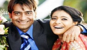 Kajol-Ajay celebrate 19 years of togetherness; prefer to keep it 'private'