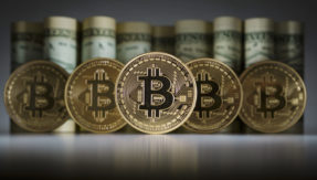 Bitcoin plunges 20% in Japan fearing inspection