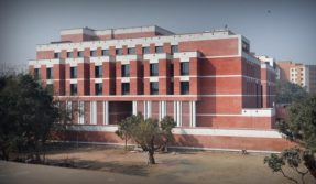 BJP gets new address at Deendayal Upadhyay Marg, PM Narendra Modi to inaugurate luxurious headquarters today