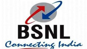 BSNL introduces Rs 399 plan with unlimited calls in a bid to compete with Airtel, Reliance Jio, Idea and Vodaphone