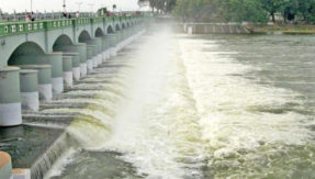 What is Cauvery water issue and how it affects lives of people in Tamil Nadu and Karnataka