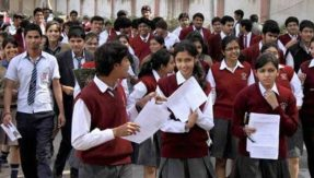 Schools, parents speculate drop in pass percentage after CBSE's new assessment pattern