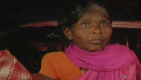 Chhattisgarh shocker! Left with no money for last rites, mother donates son's body to medical college in Bastar