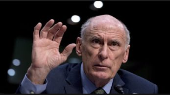 America's Intelligence chief Dan Coats has claimed that Pakistan is developing new types of nuclear weapons that might pose more danger in the region
