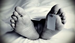 Karnataka: Depressed woman commits suicide after killing 3 daughters
