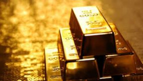 Gold demand in India grew to 727 tonnes in 2017: World Gold Council