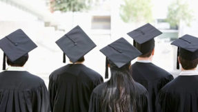 Centre clears Rs 1,650 crore scholarship scheme; will provide Rs 80,000 per month to research students