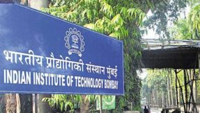 IIT Bombay: Non-veg food not banned in campus, clarify authorities