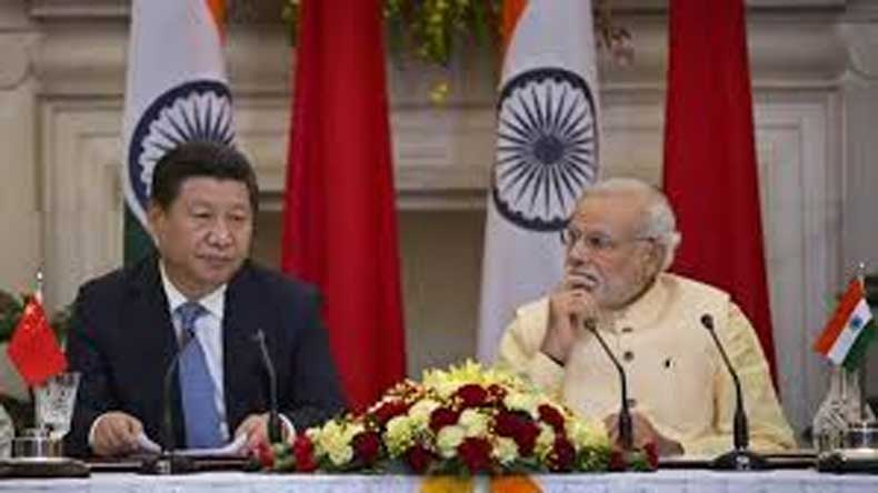 Cabinet Approves Protocol Amending Agreement Between India And China