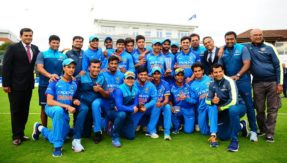 Young colts lift U19 World Cup: 10 strengths behind perfect Indian side