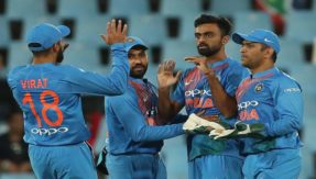 India vs South Africa 3rd T20I, Cape Town: How to watch online, live streaming and live coverage on TV, when is India vs South Africa match, what time does it start