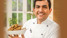 PM in UAE: Modi not a fussy eater, cooking for him a pleasure; says chef Sanjeev Kapoor