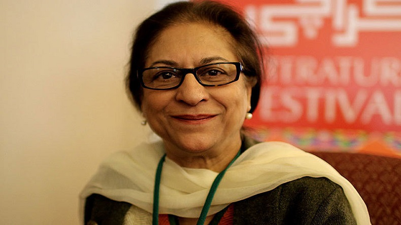 Pakistani activist, Human rights lawyer, Asma Jahangir, passes away, dies, demise, condolence, world news, Restoration of Democracy, movement, Pakistani human rights lawyer, Asma activist, rebel, arrested, asma jahangir, asma jahangir passes away, asma jahangir dead, asma jahangir news, pakistan, Asma Jahangir, Asma Jahangir passes away, Asma Jahangir dead, Asma Jahangir news, pakistan, world news, demise