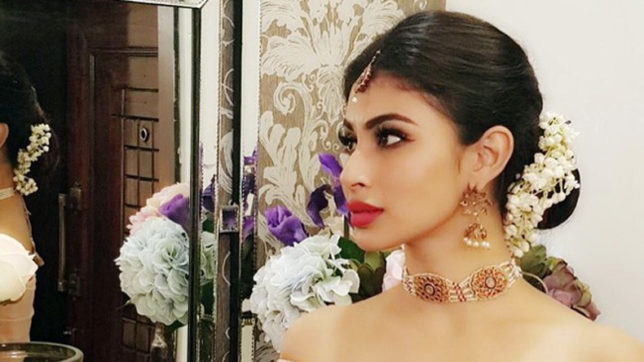 Naagin star Mouni Roy to enter Bollywood: Leaves behind the Naagin Tag