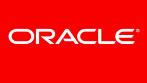 Oracle launches new cloud-based e-Clinical solution