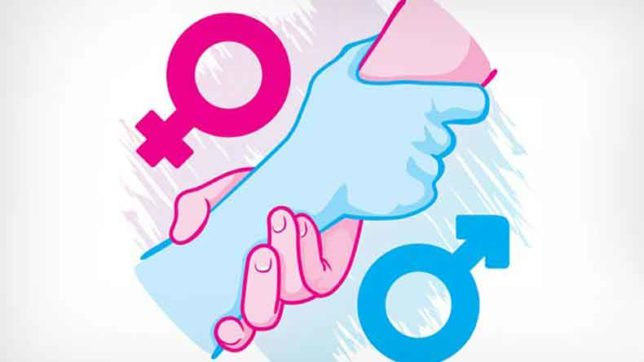 Stage set for Difficult Dialogues on gender equality; Experts start gathering in Goa